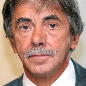 Tadeusz Pogoda