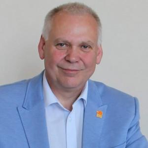 Artur Wrochna