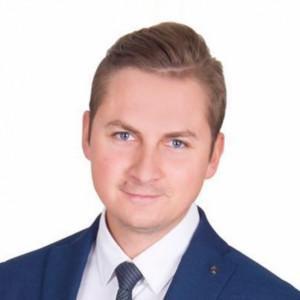 Igor Chmieliński