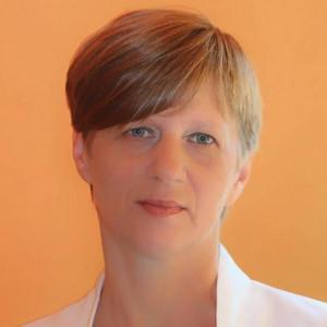 Małgorzata Czopińska - kandydat na radnego w: Giżycko - radny w: Giżycko - Kandydat na posła w: Okręg nr 35