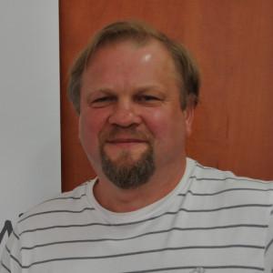 Edmund Lipnicki