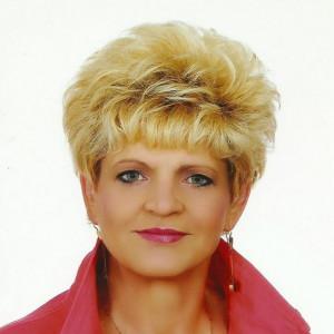 Elżbieta Góralska