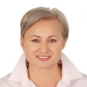 Małgorzata Ofierska