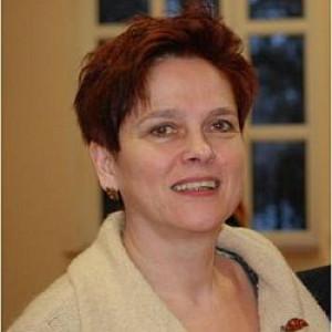 Ewa Maksymowicz