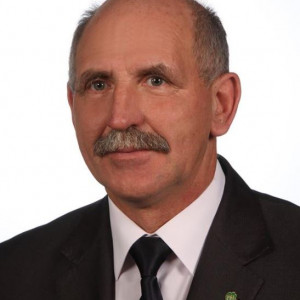 Bogdan Jarota