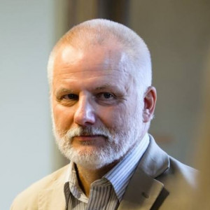 Zbigniew Mieruński