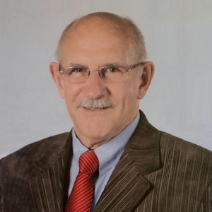 Tadeusz Ciborski