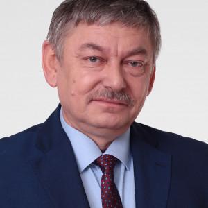 Marian Mikołajczak - radny w: mogileński