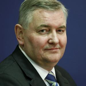 Jarosław Katulski - radny do sejmiku wojewódzkiego w: kujawsko-pomorskie