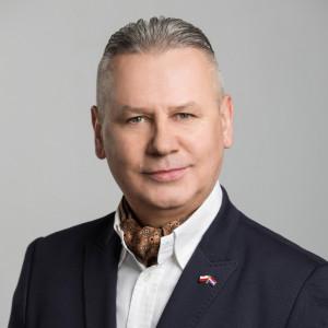 Wojciech Strzałkowski
