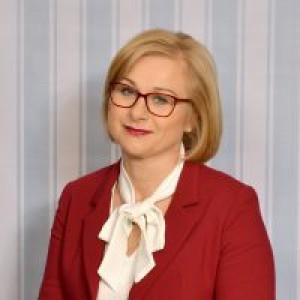 Marzena Budnik