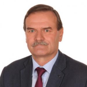 Aleksander Sowa
