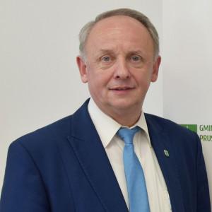Dariusz Wądołowski