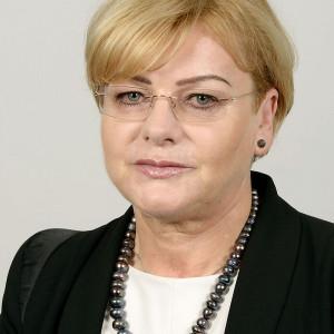 Grażyna Sztark - Kandydat na senatora w: Okręg nr 99