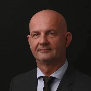 Przemysław Gierada