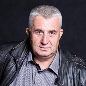 Dariusz Loranty - Kandydat na senatora w: Okręg nr 82