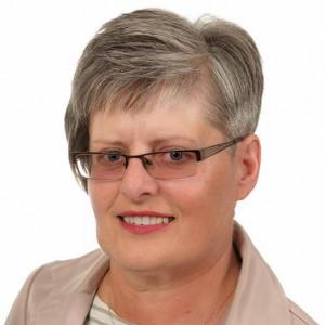 Dorota Koczur - kandydat na radnego w: kolbuszowski - Kandydat na posła w: Okręg nr 23