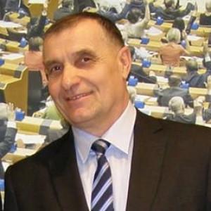 Kazimierz Błoński