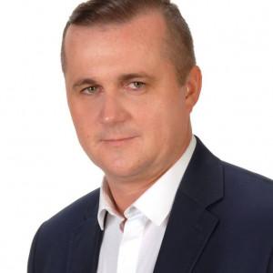 Andrzej Karniszewski