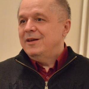 Henryk Nicpoń - Kandydat na posła w: Okręg nr 23