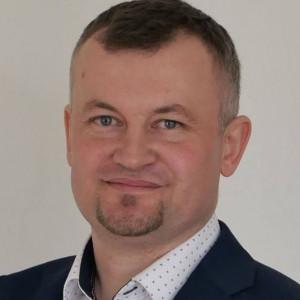 Paweł Plewiński