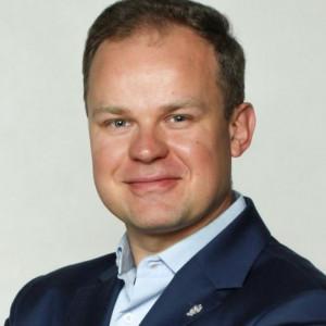 Michał Terka