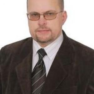 Andrzej Guzik