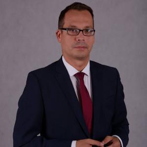 Marcin Strzelczyk