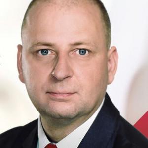 Marcin Łabędzki