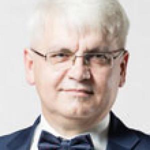 Henryk Wnorowski