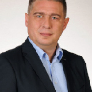 Robert Baranowski
