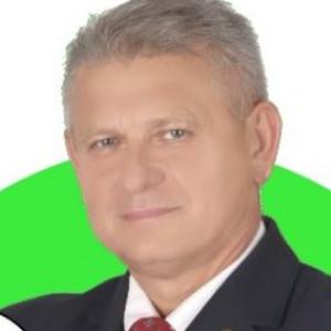 Andrzej Stępień