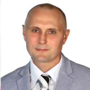 Grzegorz Zawadzki