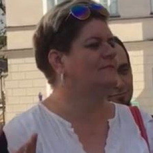 Renata Bedra