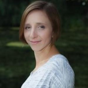 Alicja Stańco-Wawrzyńska