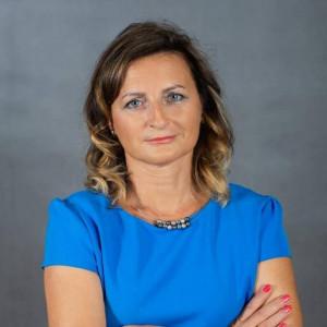 Barbara Zalewska