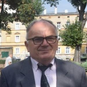 Wacław Szramowski