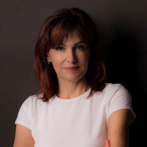 Gabriela Morawska-Stanecka - informacje o kandydacie do sejmu