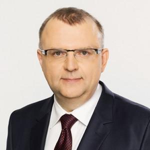 Kazimierz Ujazdowski - informacje o kandydacie do sejmu