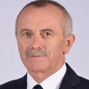Krzysztof Babisz