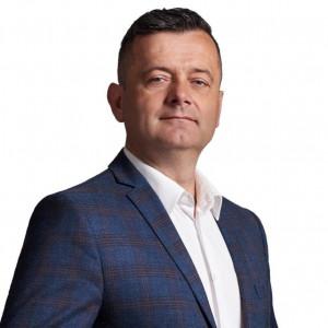 Marcin Walasek