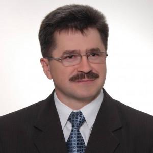 Tadeusz Urban - Kandydat na senatora w: Okręg nr 55