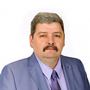 Janusz Bargieł - Kandydat na senatora w: Okręg nr 31