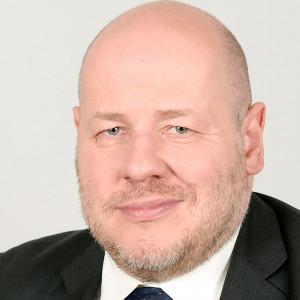 Jan Libicki - Kandydat na senatora w: Okręg nr 89