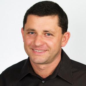 Dariusz Klich - Kandydat na senatora w: Okręg nr 35