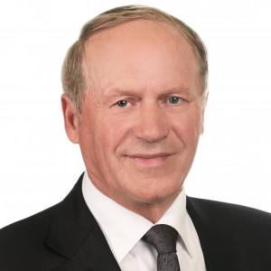 Krzysztof Kubat