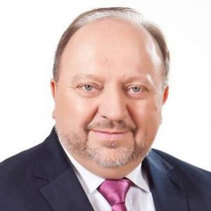 Bronisław Dutka