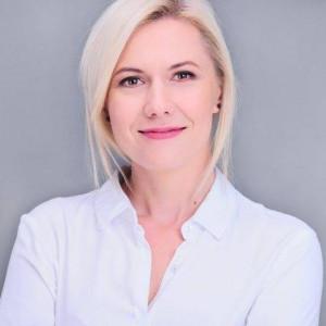 Sylwia Guz