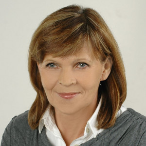 Małgorzata Dunecka
