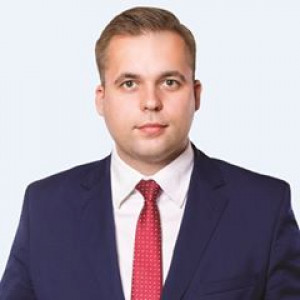 Łukasz Siekierko